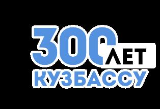 http://belosnezka.ucoz.ru/Glavnaja/300let.png